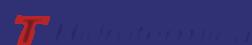 Hidrotermica logo