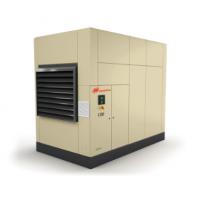 Produto Compressores de ar isentos de óleo LCD-9