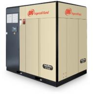 Produto Compressores de ar rotativos isentos de óleo Nirvana com velocidade variável 90 a 160 kW