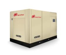 Produto Compressores de ar rotativos isentos de óleo Sierra 90 a 160 kW
