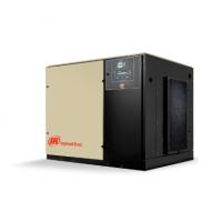Produto Compressores de parafuso rotativo lubrificados UP6 – 30 a 37 kW