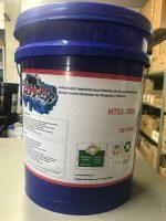 Produto Óleo Lubrificante Compressor Palheta – 2.000 horas