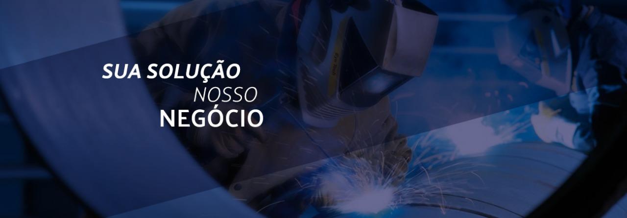 Imagem de slide de Página Inicial