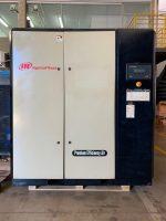 Foto ilustratida do produto IRN 100 75kW – 100 CV – Velocidade Variável
